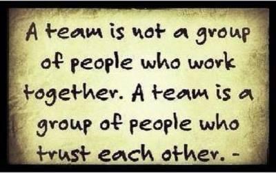 kom je in mijn team?