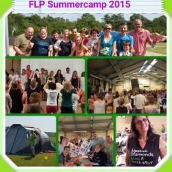 FLPsummercamp15